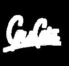 logo_website-02.png