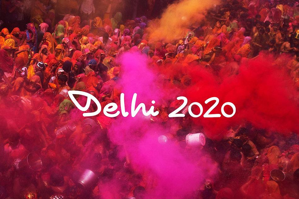 delhi2020.jpg