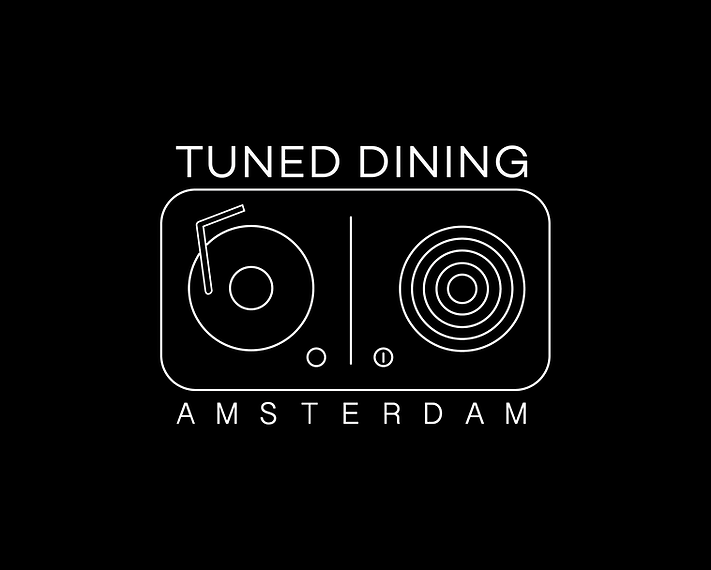tuned dining1-02.png