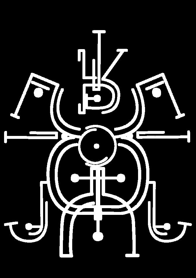 akro-beatle-01.png