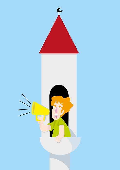 minares.jpg