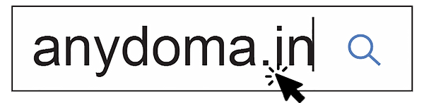anydomain_logo_clear.png