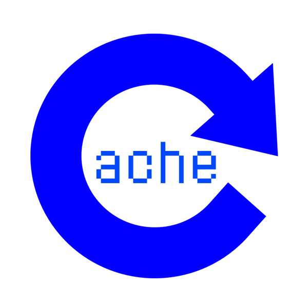 cache_logo_FINAL_clear.png