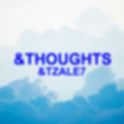 &THOUGHTS_clouds_TZ7.jpg