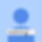 Google_avatarAD_small.png