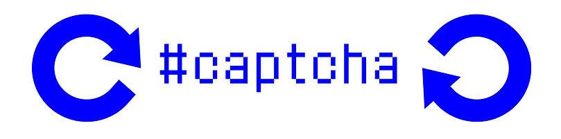 #captcha8_header.jpg