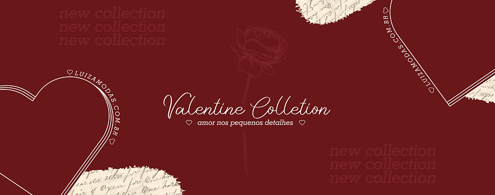 Valentine-01-01.png