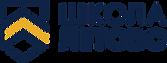 letovo_logo.png