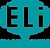 ELI logo.png