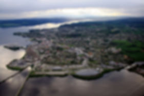 Hamar_from_air.jpg