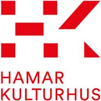 hamar kulturhus1.png