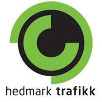 Hedmark Trafikk2.jpg