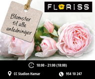 Florris.png