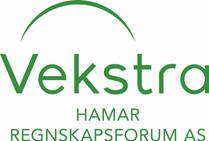 18_Vekstra_HamarRegnskapsforumAS_Logo_CM