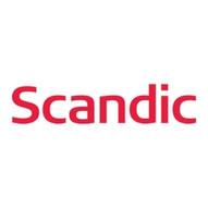 scandic_logo.jpg