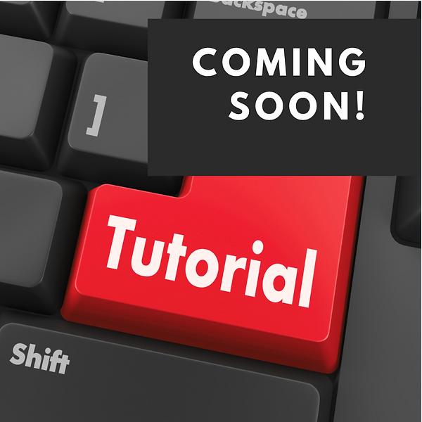 digital tutorials.png