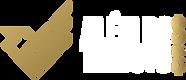 210116-alemdosimpostos-logo-branco-horiz