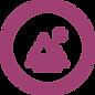 210204-two-site-serviços-ícones-03a.png
