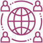 210204-two-site-serviços-ícones-06a.png