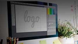 210208-two-site-branding-topo-01a.jpg
