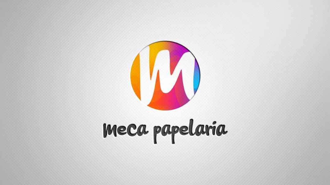 210208-two-site-branding-logos-01a