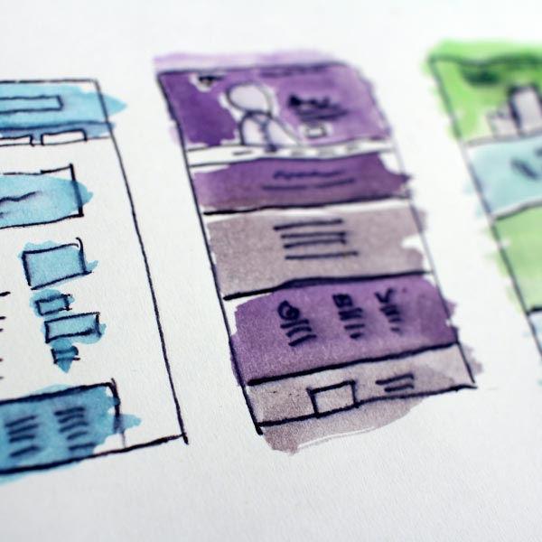 210208-two-site-marketing-digital-tudo-0