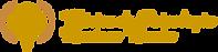 200329-larissa-bonin-logo-horizontal-500