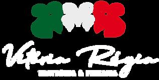 200530-trattoria-logo-vertical-01.png