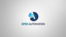 210208-two-site-marketing-digital-logos-