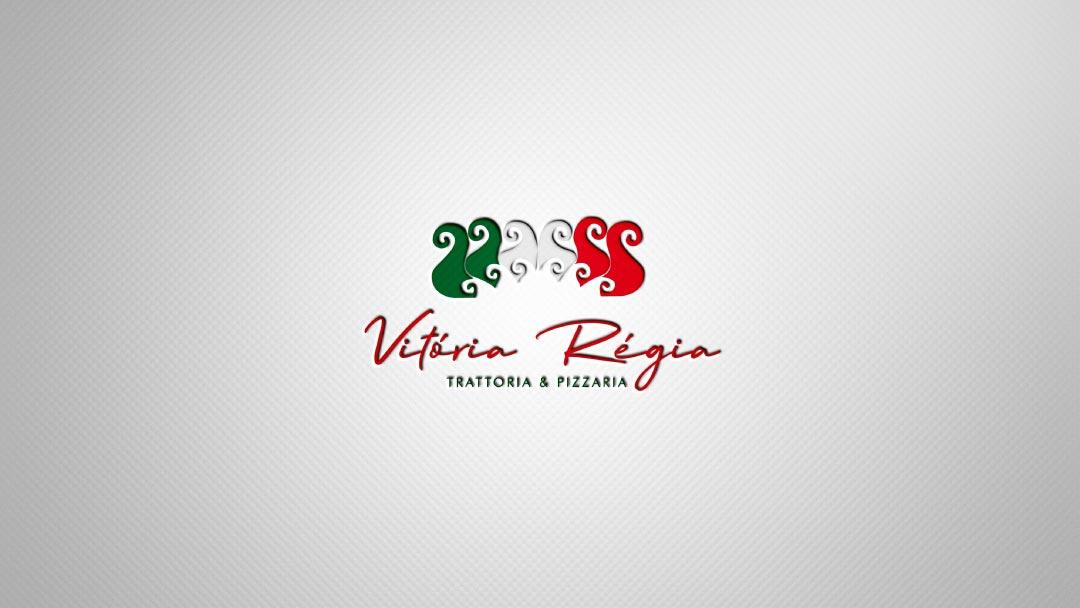 210208-two-site-branding-logos-05a