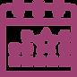 210204-two-site-serviços-ícones-04a.png