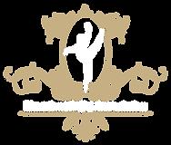 RAB_logo_dark_bg_colour.png