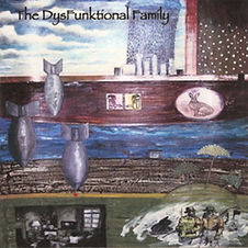 The DysFunktional Family.jpg