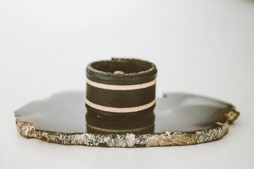 Band Ring