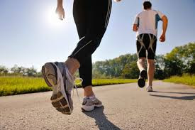 Does exercise help arthritis?