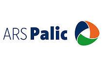 Logo-ARS-Palic.jpg