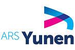 ars-yunen-logo-1.jpg