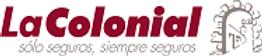 La-Colonial-Seguros-Logo.png