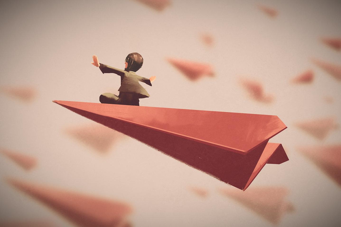 Flying Paper Airplane_edited.jpg
