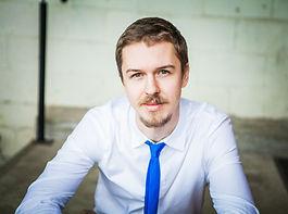 Chris Whidden_photo by Ian Brown.jpg