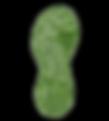 Grassboots Logo no text.png