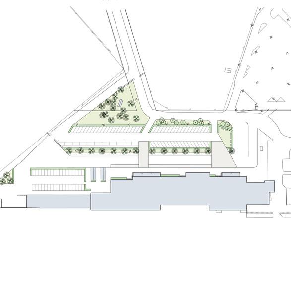Flygplats Visby
