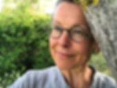 Karin Stephansson, UTE Arkitektur