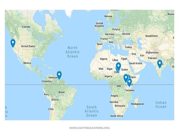 L4L 2019 Map.jpg