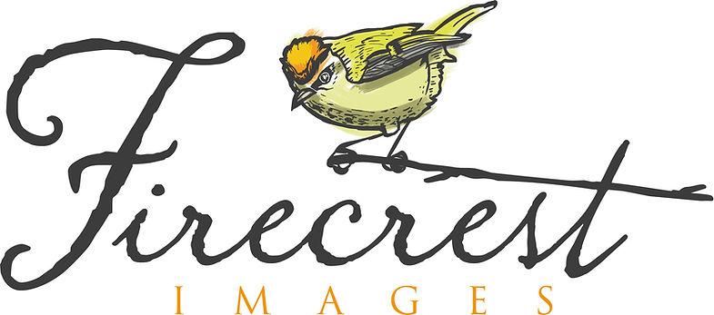 Firecrest Logo Colour.jpg