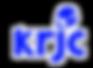krjc logo.png