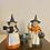 Thumbnail: Witchy Women