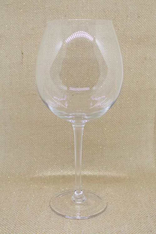 XL Wine Glass (Customize Me!)