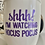 Thumbnail: Hocus Pocus Mug for Halloween 2021