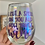 Thumbnail: I Put A Spell On You - Hocus Pocus Wine Glass